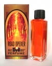 Magic Parfüm Road Opener 29ml