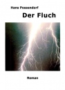 Remittende - Der Fluch