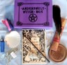 Witchbox