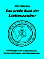 Liebe | Sexualmagie