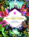 Mythopedia von Good Wives and Warriors