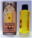 Magic Parfüm Success 29ml