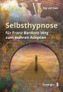Selbsthypnose von Ray del Sole